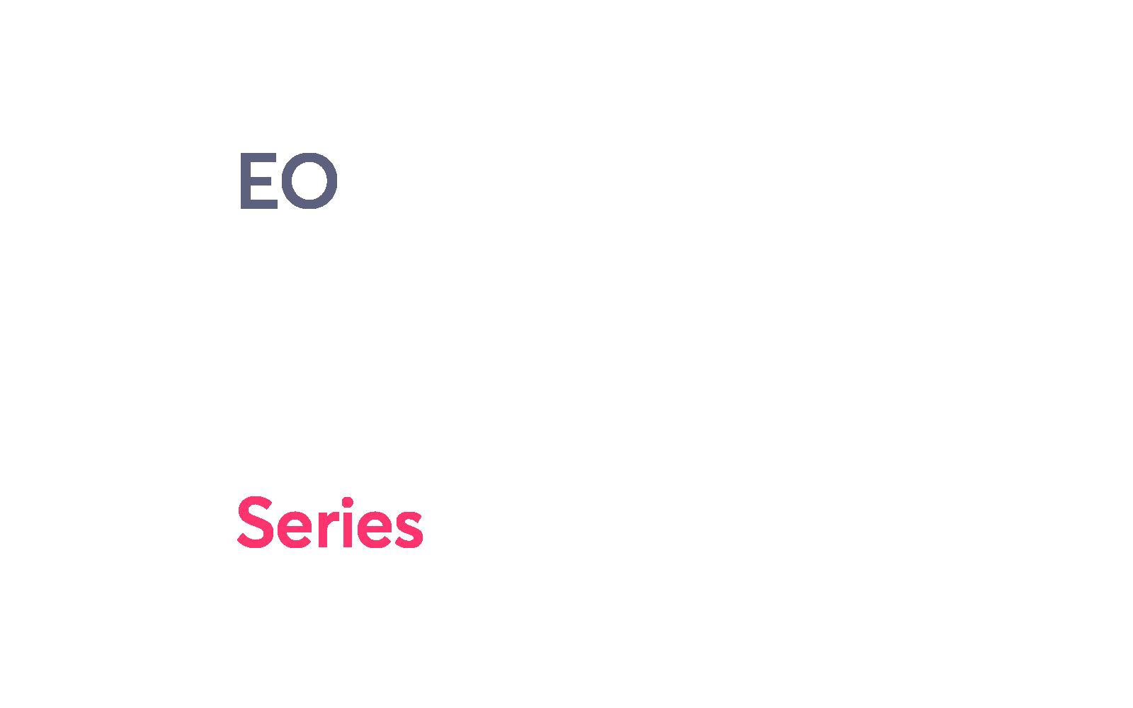 Powerhouse Series type treatment
